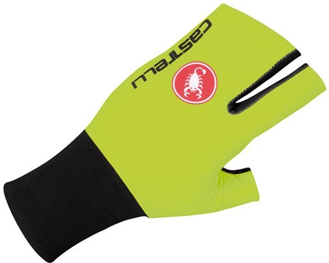 Castelli Aero Speed Gloves SS17