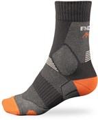 Endura MTR Cycling Socks AW16