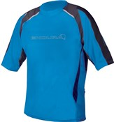 MT500 Burner II Short Sleeve Cycling Jersey
