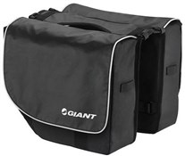 Giant City Pannier Bag