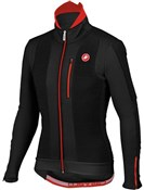 Elemento 7x Air Cycling Jacket