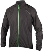 Xtract Waterproof Cycling Jacket
