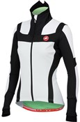Elemento 7x Air Womens Cycling Jacket