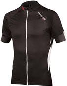 Endura FS260 Pro Jetstream Short Sleeve Cycling Jersey SS16