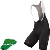 Product image for Endura FS260 Pro SL Bib Cycling Shorts AW16