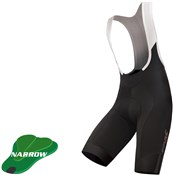 Endura FS260 Pro SL Bib Cycling Short Long AW16