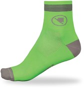 Luminite Sock