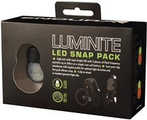 Luminite LED Snap Pack