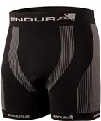 Endura Engineered Padded Boxer AW17