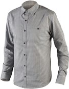 Urban Long Sleeve Shirt