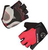 Hyperon Short Finger Cycling Gloves