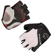 Endura Hyperon Short Finger Cycling Gloves SS16