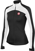 Viziata FZ Womens Long Sleeve Cycling Jersey