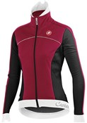 Viziata Womens Cycling Jacket