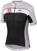 3T LTD AR 4.0 Short Sleeve Cycling Jersey