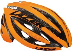 Product image for Lazer Helium MIPS Road Helmet 2014