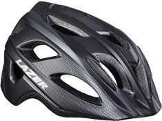 Product image for Lazer Beam MIPS MTB Helmet 2014