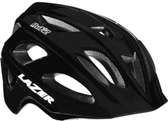 Nutz S MIPS Youth Helmet 2014