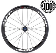 Zipp 303 Firecrest Carbon Tubular 10/11 Speed Rear Wheel