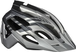 Product image for Lazer Oasiz MTB Cycling Helmet 2015