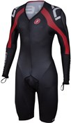 Body Paint 3.0 Speedsuit LS