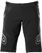 Troy Lee Ace Short
