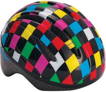 Image of Lazer Bob Kids Helmet 2014