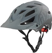 Troy Lee A1 Trail MTB Helmet 2014