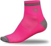 Endura Luminite Womens Sock AW17