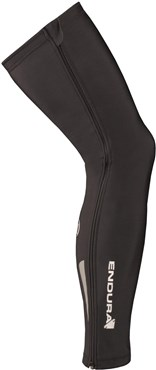 Image of Endura Thermolite Full Zip Legwarmer AW16