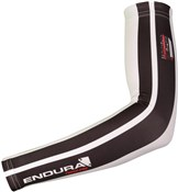 Product image for Endura FS260 Pro Print Arm Warmer SS16