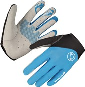 Singletrack Lite Long Finger Cycling Glove