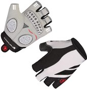 FS260 Pro Aerogel II Short Finger Cycling Glove