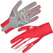 Endura FS260 Pro Lite Long Finger Cycling Gloves