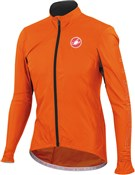 Velo Windproof Cycling Jacket