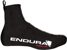 Product image for Endura FS260 Pro Lycra Overshoe AW17
