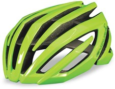 Product image for Endura Airshell Road Helmet 2017