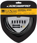 Product image for Jagwire Universal Sport Gear Cable Kit