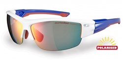 Product image for Sunwise Wellington GS Sunglasses