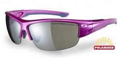 Sunwise Wellington GS Sunglasses