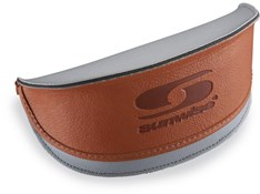 Sunwise Biss Sunglasses Case