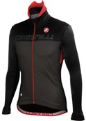 Castelli Poggio Windproof Cycling Jacket