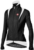 Compatto Windproof Womens Cycling Jacket