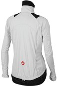 Castelli Compatto Windproof Womens Cycling Jacket