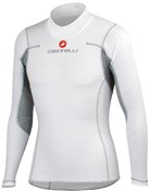 Flanders Long Sleeve Cycling Baselayer