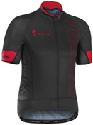 Authentic Team Short Sleeve Cycling Jeresey