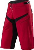 Specialized Demo Pro Baggy Cycling Shorts SS17