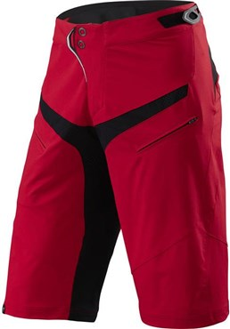 Specialized Demo Pro Baggy Cycling Shorts AW16