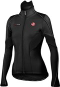 Ispirazione WS Womens Windproof Cycling Jacket