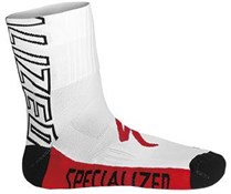 Replica Team Sock